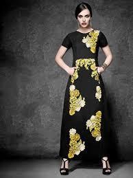 dresses u2013 purpletulsi com