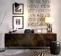 Mtg Sideboard Sideboards Stunning Credenza Modern Credenza Modern Modern