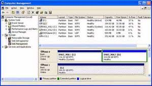 format hard disk tool 8 format the new drive how to add a hard drive to your computer
