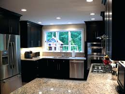 Kitchen Cabinet Prices Home Depot Home Depot Kitchen Cabinets Prices And In Stock Kitchen Cabinets