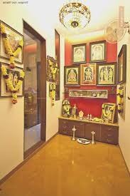 top decoration of pooja room at home room design decor best to