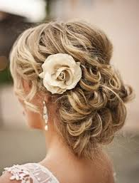 mother of the bride hairstyles partial updo the most beautiful updo hairstyles mother of the bride