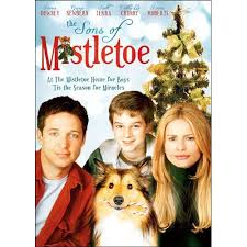 196 best christmas movies i love images on pinterest holiday