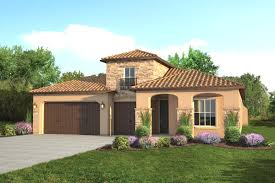 tuscany ii house plan weber design group lovely corglife