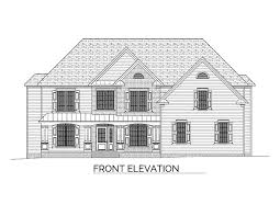 dobson homes charlottesville home builder floor plans
