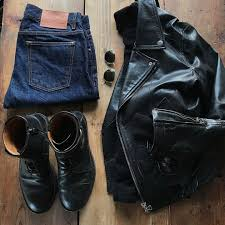 Used Jeans Clothing Line Jon Bon Jovi Launched A Denim Brand For Guys Who Don U0027t Do Skinny