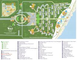 Where Is Punta Cana On The World Map by Sirenis Tropical Suites Casino U0026 Aquagames Le Mirage U2013 Punta Cana