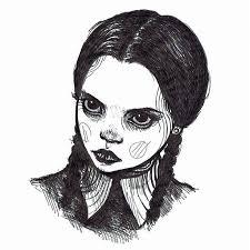 best 25 weird drawings ideas on pinterest weird art weird