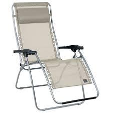 Argos Recliner Chairs Recliner Chair Argos Kids Chair Recliner Chair Flipkartrecliner