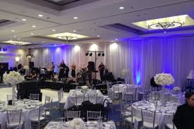 wedding rentals los angeles pipe and draping rental tent fabric draping wedding decorations