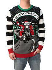 raiders christmas sweater with lights ugly christmas sweater ebay