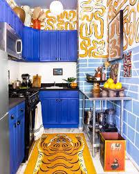 blue chalk paint kitchen cabinets 12 best chalk paint colors pretty chalk paint ideas