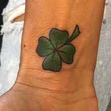 50 celtic irish tattoos for men and women 2017 page 5 of 5