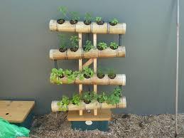cheap vertical garden home design ideas
