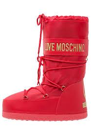 boots sale australia moschino boots sale australia cheap