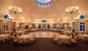 wedding halls in nj choosing a wedding reception venue on a budget delaware weddings