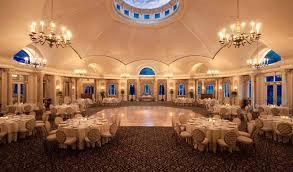 wedding halls in nj choosing a wedding reception venue on a budget delaware weddings