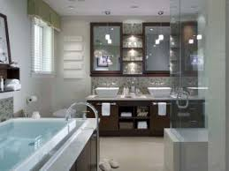 candice bathroom designs bathrooms with candice hgtv