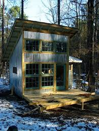 Small House Cabin 583 Best Cabin Fever Images On Pinterest Small Houses Cabin