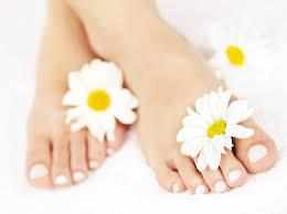 nail salons nail industry statistics in us nail center nails