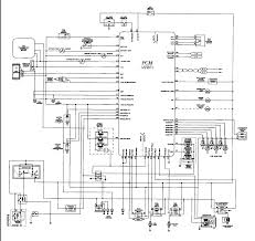 1997 jeep grand cherokee wiring diagram 1997 jeep cherokee wiring