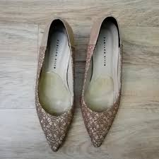wedding shoes johor bahru fabiano ricco lace heel wedding shoe women s fashion
