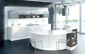 cuisine complete electromenager inclus cuisine equipee avec ilot cuisine avec ilot central ikea spitpod