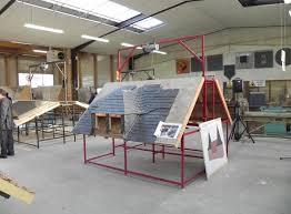 Aipr Examen Qcm Encadrant Cfa Atelier Couverture Cfa Bâtiment Poitiers