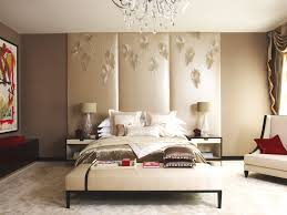 Decorating Ideas For Bedroom With Wallpaper Ideasidea - Ideas for bedroom wallpaper