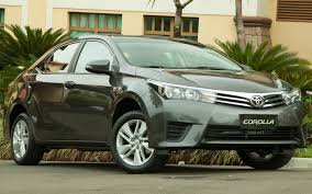 novo toyota corolla 2015 toyota corolla gli price in pakistan features specs review