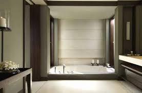 bathroom design programs free magnificent modern bathroom design programs free with fancy in