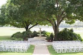 wedding venues in ocala fl legends courtyard wedding venue mission inn resort