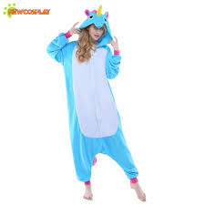 online get cheap halloween unicorn costume aliexpress com