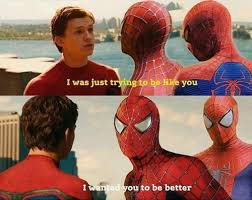 The Amazing Spiderman Memes - the amazing spiderman meme tumblr