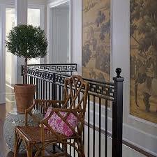 staircase wall art panels design ideas