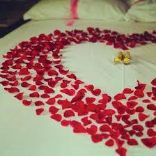 Valentines Day Romantic Decor by Romantic Decorating Ideas For Valentine U0027s Day