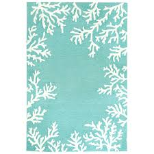 Coral Area Rugs Coral Area Rug Blue Rugs Canada Colored Bateshook
