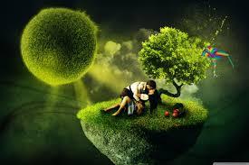 world of love wallpapers love story 4k hd desktop wallpaper for 4k ultra hd tv u2022 wide