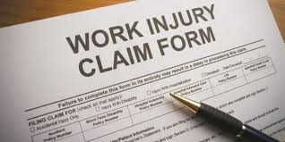 Workers Compensation Light Duty Policy Workplace Exposure Claims Workers Compensation