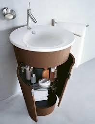 starck 1 meuble sous lavabo meubles sous lavabo de duravit