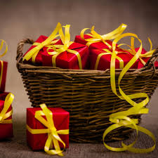 holiday gift guide 2014 8 healthy christmas presents to keep