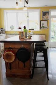 kitchen rustic kitchen cart rustic kitchen decor rustic kitchen
