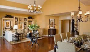 model home interior pictures model homes interiors capricious model home interior design on