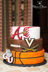 grooms cake best 25 baseball grooms cake ideas on baseball