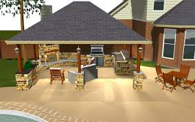 Cover Patio Ideas Delight Covered Deck Ideas Tags Patio Covers Covered Patio Ideas