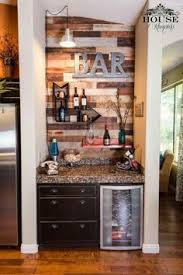 small home bar designs 15 stylish small home bar ideas remodeling ideas hgtv and basements