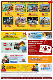 target black friday ad 2017 lego shop u0027s black friday 2017 sale u0026 deals blacker friday