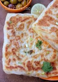 recettes cuisine alg駻ienne cuisine algerienne recettes faciles recettes rapides de djouza