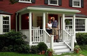 colonial front porch designs enchanting front porches designs for small houses also portico