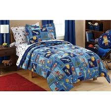 Space Single Duvet Cover Zip Up Duvet Covers U2013 De Arrest Me
